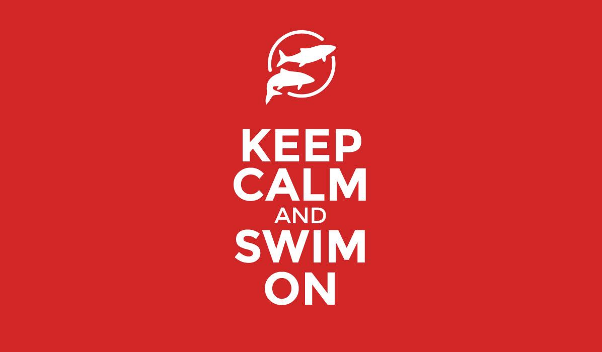Keep-calm-and-swim-on
