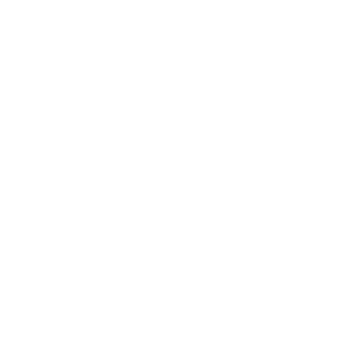 Logo-white-transparant