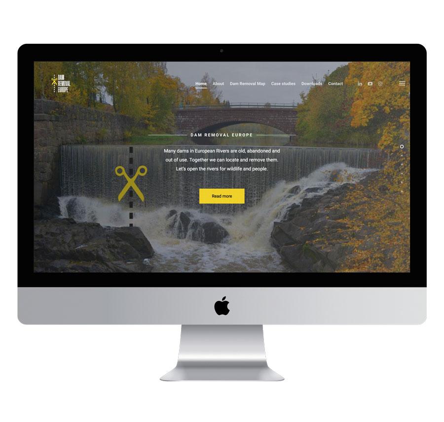 dam-removal-europe-website