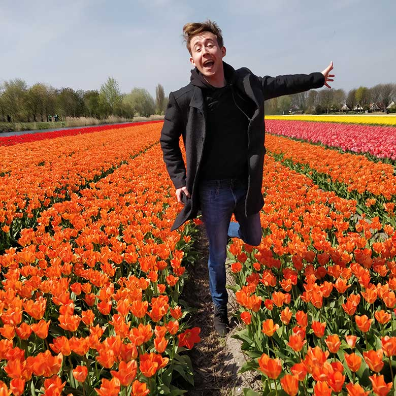 Tulip_field_Tackle