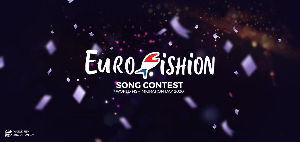 Eurofishion_FB_banner